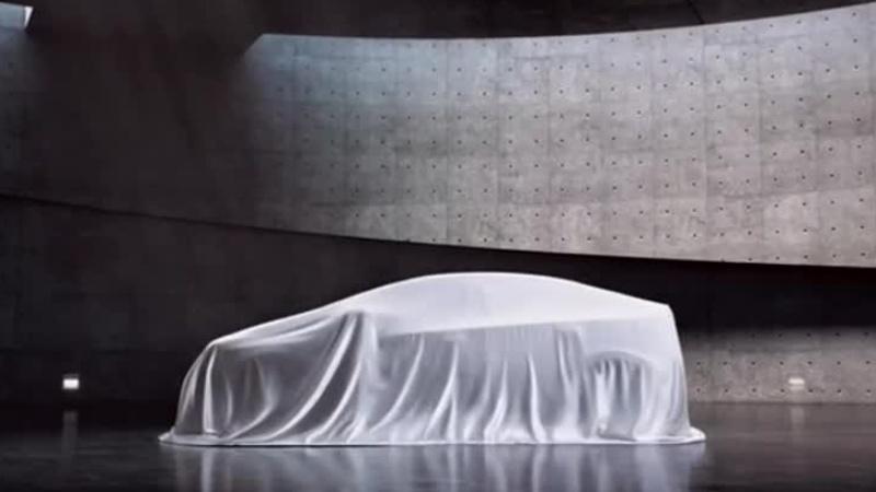 Mercedes E250 Simian