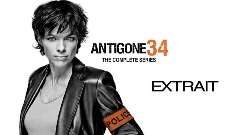 ANTIGONE EXTRAIT 2