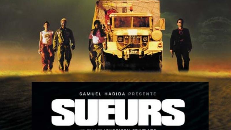 SUEURS-TRAILER
