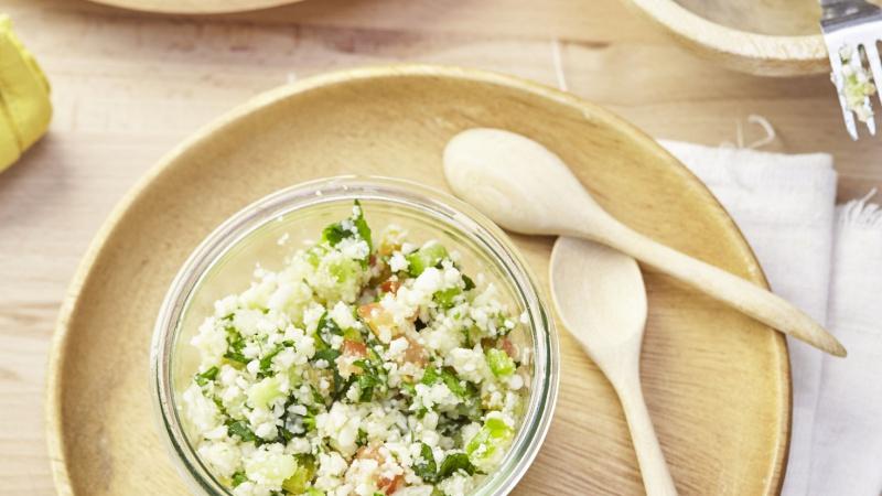 Mamayoka salade