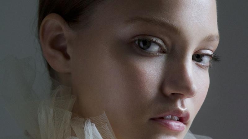 JESSIA-WHITLOW-0416.jpg