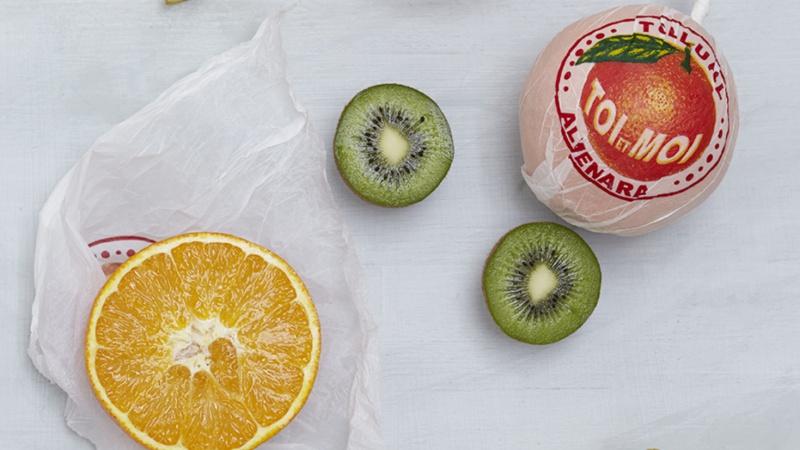 Vignette-orange-banane-kiwi-fraise.jpg