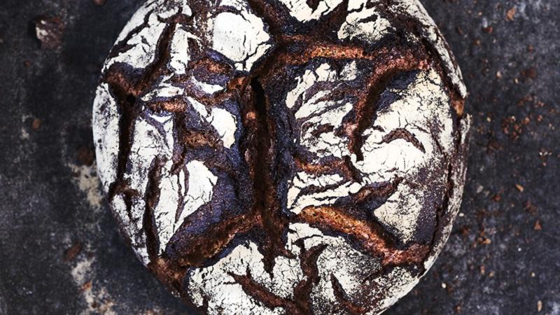 pain de seigle.jpg