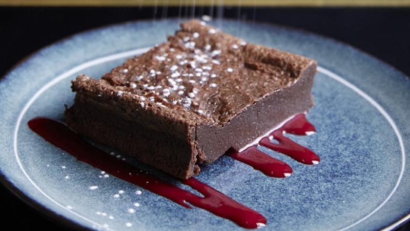fondant chocolat-03.jpg