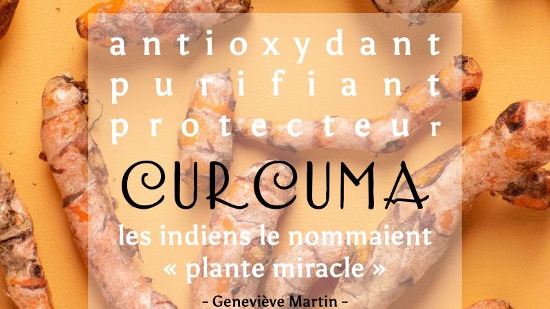 curcuma.jpg