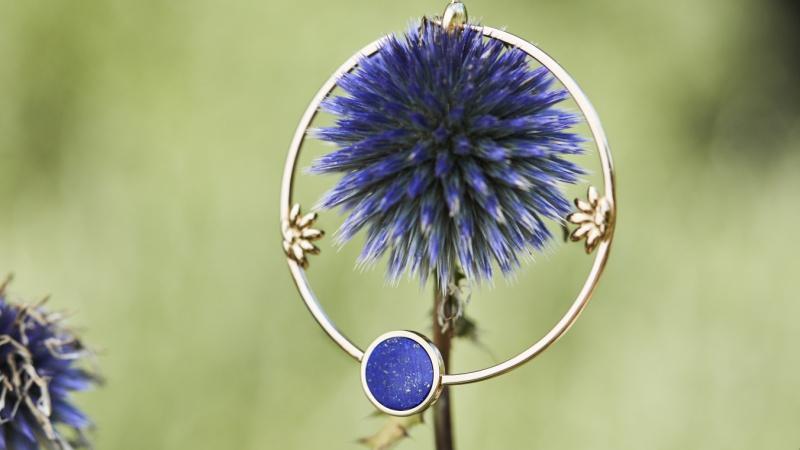 créoles-lapis-lazuli.jpg