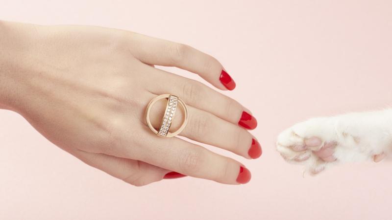 bague-pont-diamant-ok.jpg
